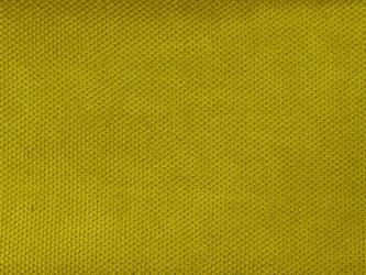 Материал: Идея (Idea), Цвет: 7182