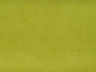 Материал: Идея (Idea), Цвет: 7273