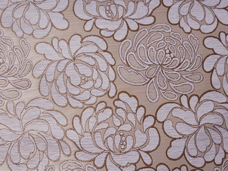 Материал: Жардин (Jardine), Цвет: 450