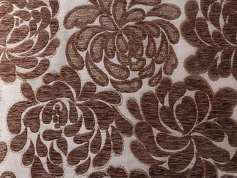 Материал: Жардин (Jardine), Цвет: 453