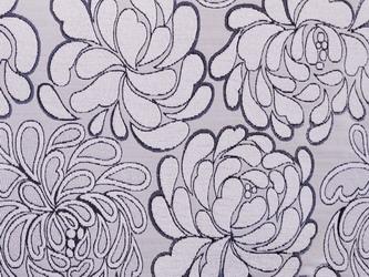 Материал: Жардин (Jardine), Цвет: 950