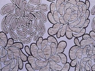 Материал: Жардин (Jardine), Цвет: 951