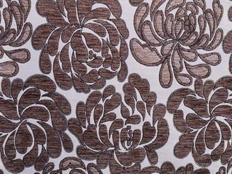Материал: Жардин (Jardine), Цвет: 953