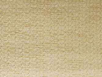 Материал: Жардин (Jardine), Цвет: PLN_451