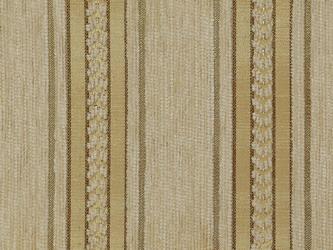Материал: Жардин (Jardine), Цвет: Stripe_450