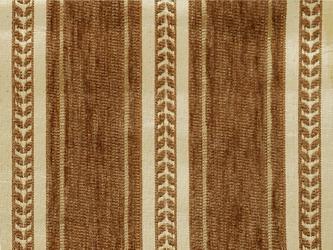 Материал: Жардин (Jardine), Цвет: Stripe_453