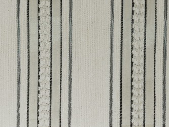 Материал: Жардин (Jardine), Цвет: Stripe_950