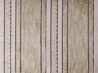Материал: Жардин (Jardine), Цвет: Stripe_951
