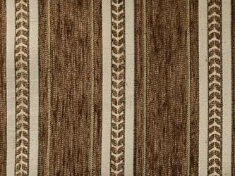 Материал: Жардин (Jardine), Цвет: Stripe_953