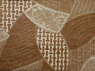 Материал: Мозаика (Mozaika), Цвет: 454