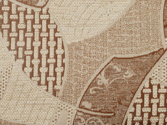 Материал: Мозаика (Mozaika), Цвет: 472