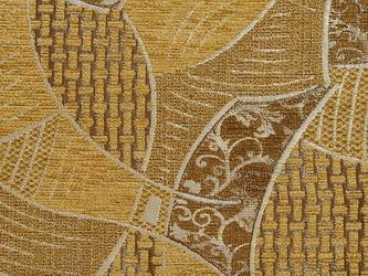 Материал: Мозаика (Mozaika), Цвет: 474