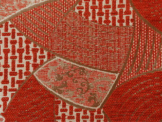 Материал: Мозаика (Mozaika), Цвет: 478