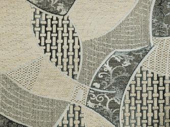 Материал: Мозаика (Mozaika), Цвет: 972