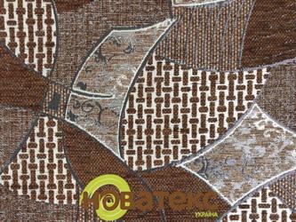 Материал: Мозаика (Mozaika), Цвет: 977