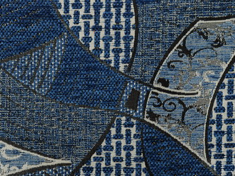 Материал: Мозаика (Mozaika), Цвет: 978