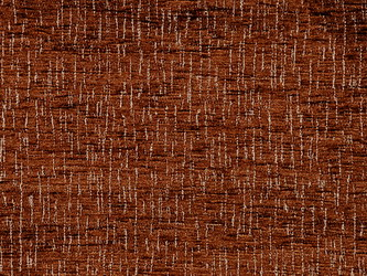 Материал: Мозаика (Mozaika), Цвет: pln_2299D-01-458