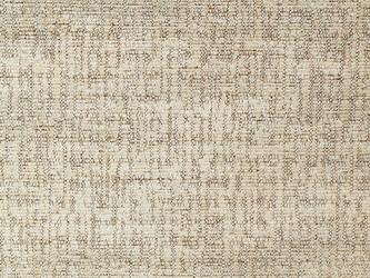 Материал: Мозаика (Mozaika), Цвет: pln_2299D-01-476