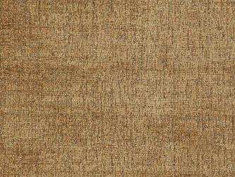 Материал: Мозаика (Mozaika), Цвет: pln_2299D-01-954