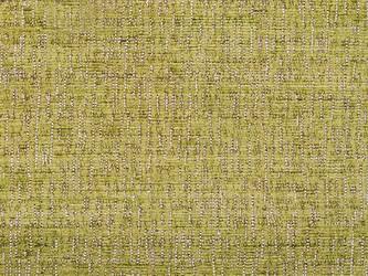 Материал: Мозаика (Mozaika), Цвет: pln_2299D-477