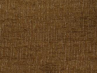 Материал: Мозаика (Mozaika), Цвет: pln_454
