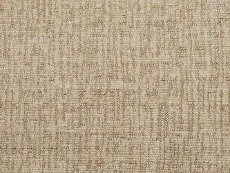Материал: Мозаика (Mozaika), Цвет: pln_472