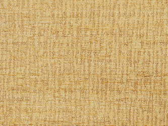 Материал: Мозаика (Mozaika), Цвет: pln_474