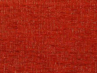 Материал: Мозаика (Mozaika), Цвет: pln_478