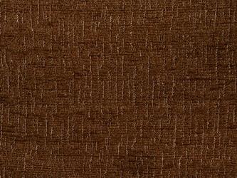 Материал: Мозаика (Mozaika), Цвет: pln_977