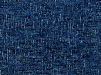 Материал: Мозаика (Mozaika), Цвет: pln_978