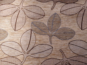 Материал: Нувола (Nuvola), Цвет: 474