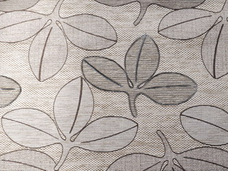 Материал: Нувола (Nuvola), Цвет: 476