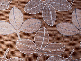Материал: Нувола (Nuvola), Цвет: 955