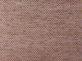Материал: Нувола (Nuvola), Цвет: pln-474