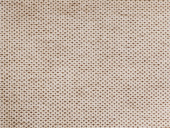 Материал: Нувола (Nuvola), Цвет: pln-476