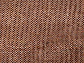 Материал: Нувола (Nuvola), Цвет: pln-955
