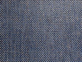 Материал: Нувола (Nuvola), Цвет: pln-966