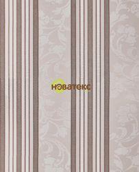 Материал: Паула (Paula), Цвет: stripe_02