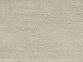Материал: Поло (Polo), Цвет: 156319