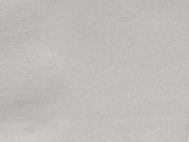 Материал: Поло (Polo), Цвет: 157717