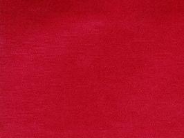 Материал: Поло (Polo), Цвет: 157718