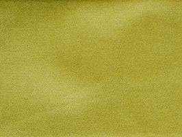 Материал: Поло (Polo), Цвет: 157720