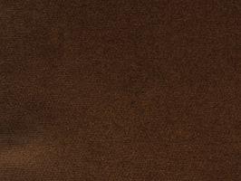 Материал: Поло (Polo), Цвет: 157721