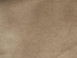 Материал: Поло (Polo), Цвет: 157723
