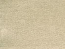 Материал: Поло (Polo), Цвет: 157725