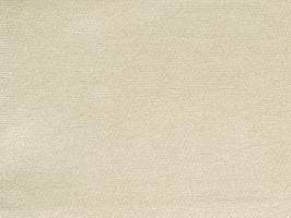 Материал: Поло (Polo), Цвет: 157726