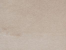 Материал: Поло (Polo), Цвет: 157732