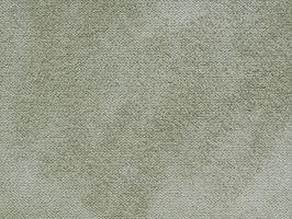 Материал: Поло (Polo), Цвет: 157734