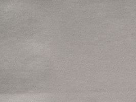 Материал: Поло (Polo), Цвет: 157737