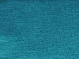 Материал: Поло (Polo), Цвет: 157739